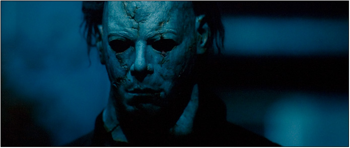 hf7y9328_rob_zombie_halloween_blu-ray