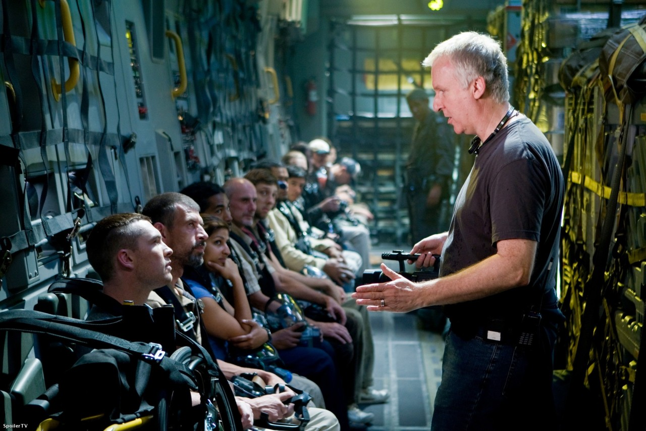 avatar_james_cameron_on_set