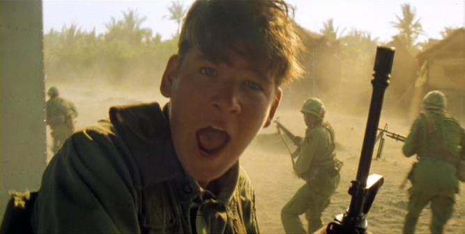 Apocalypse Now 2