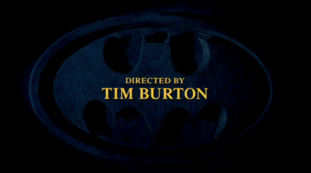 Batman (1989) Titles